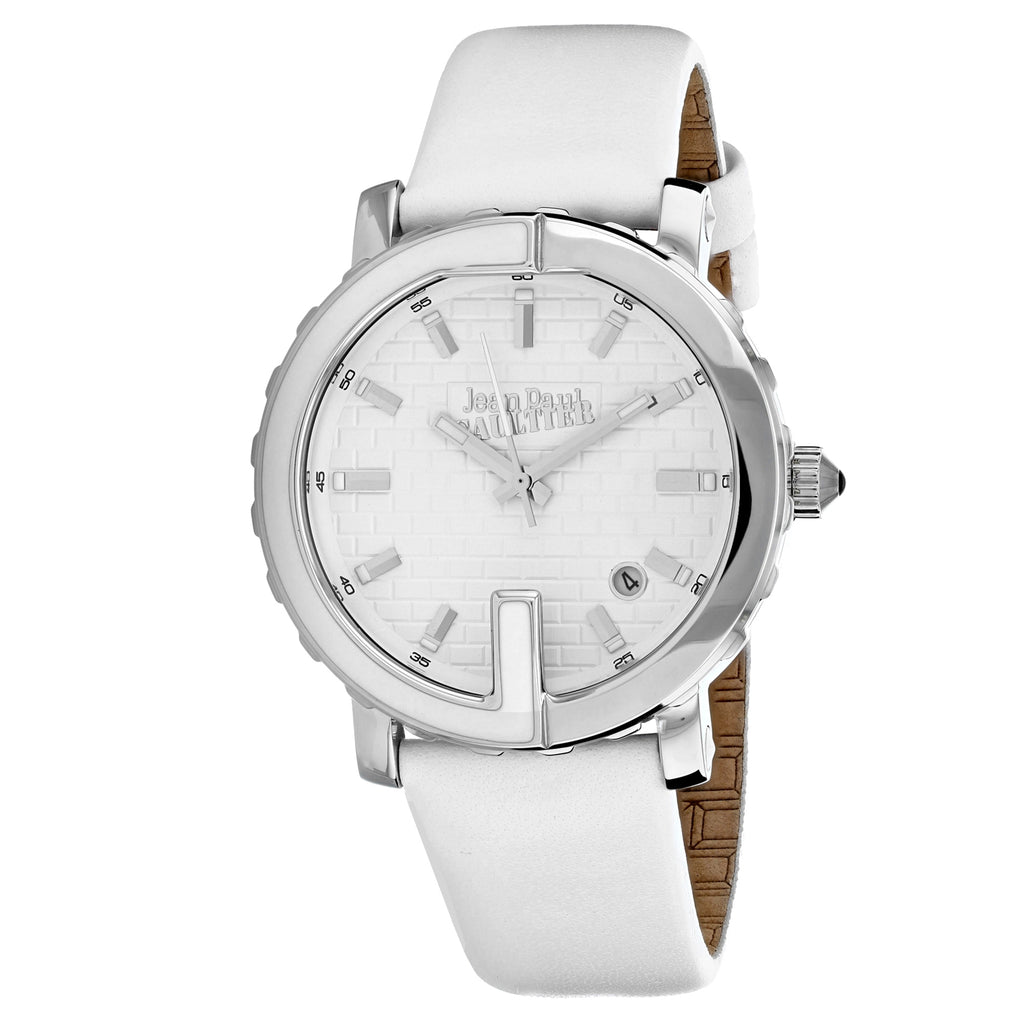 Jean Paul Gaultier Women's Classic Watch (8500506)