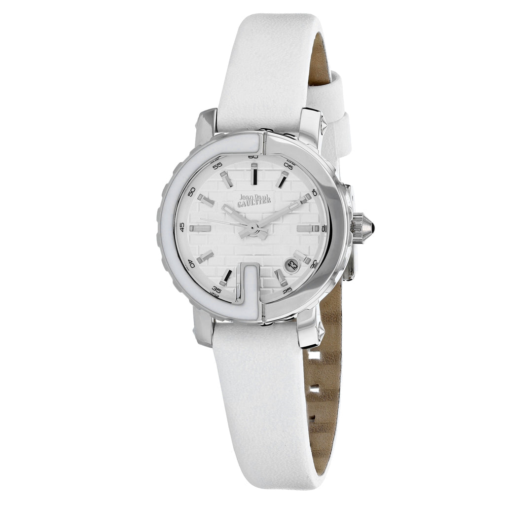 Jean Paul Gaultier Women's Classic Watch (8500509)