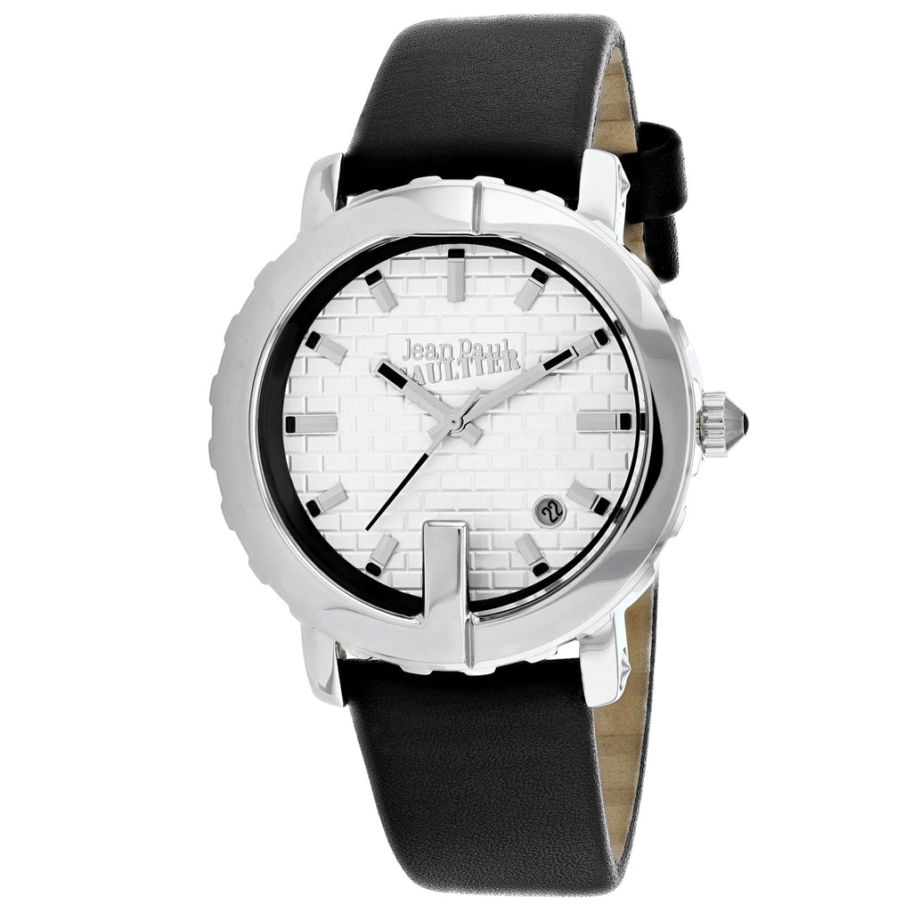 Jean Paul Gaultier Women's Classic Watch (8500515)