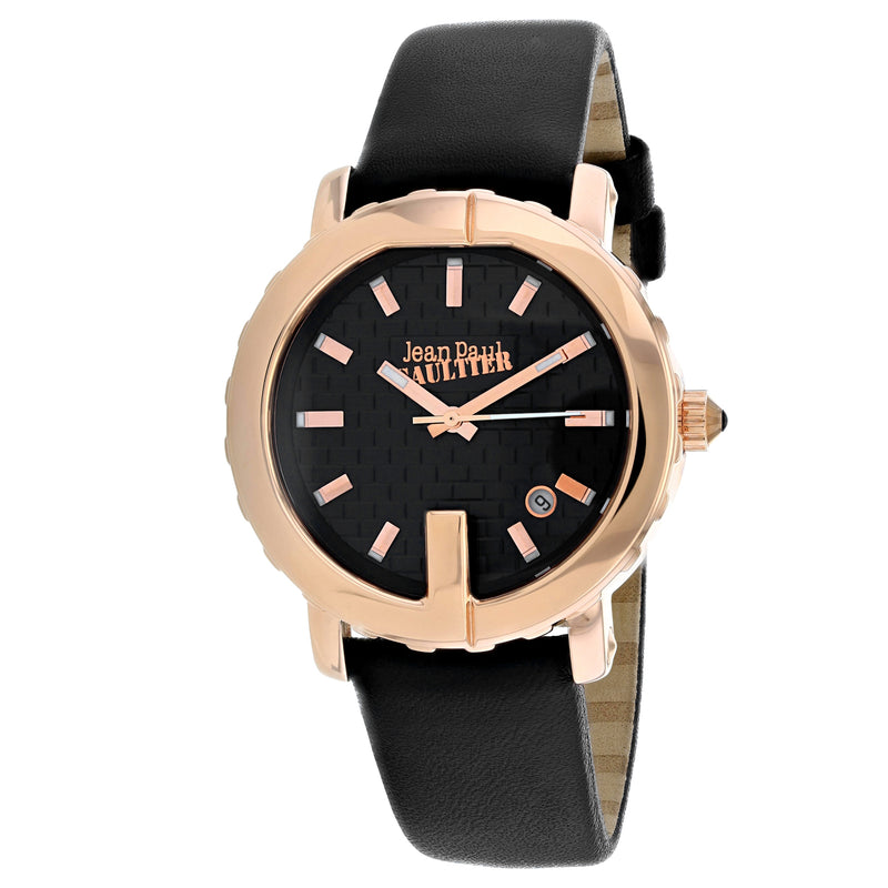 Jean Paul Gaultier Women's Classic Watch (8500516)