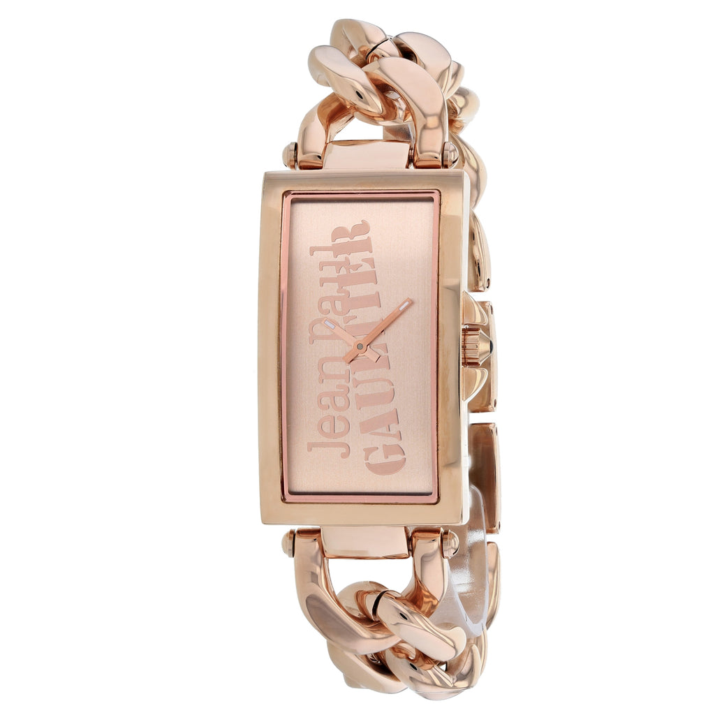 Jean Paul Gaultier Women's Enchainee Watch (8500904)
