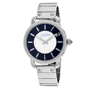 Jean Paul Gaultier Men's Index Watch (8504401)