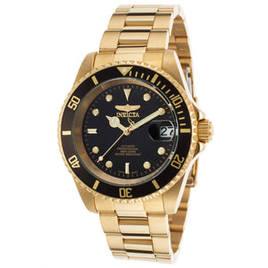 Invicta Men's Pro Diver Watch (8929OB)