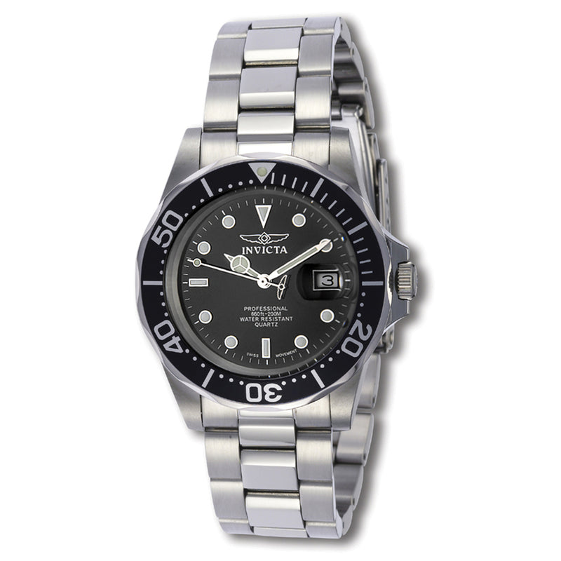 Invicta Men's Pro Diver Watch (9307)