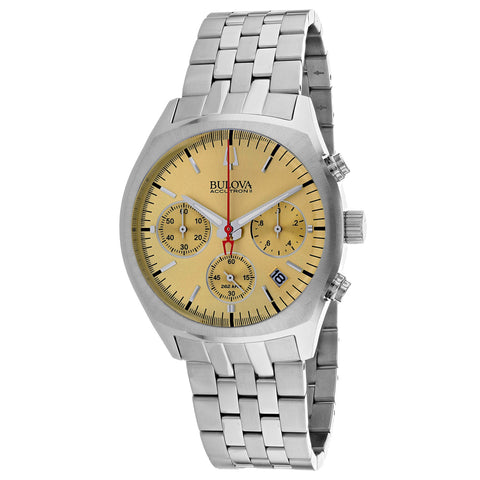 Bulova Men's Accutron II Watch (96B239)