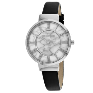 Ted Lapidus Women's Classic Watch (A0713IARN)