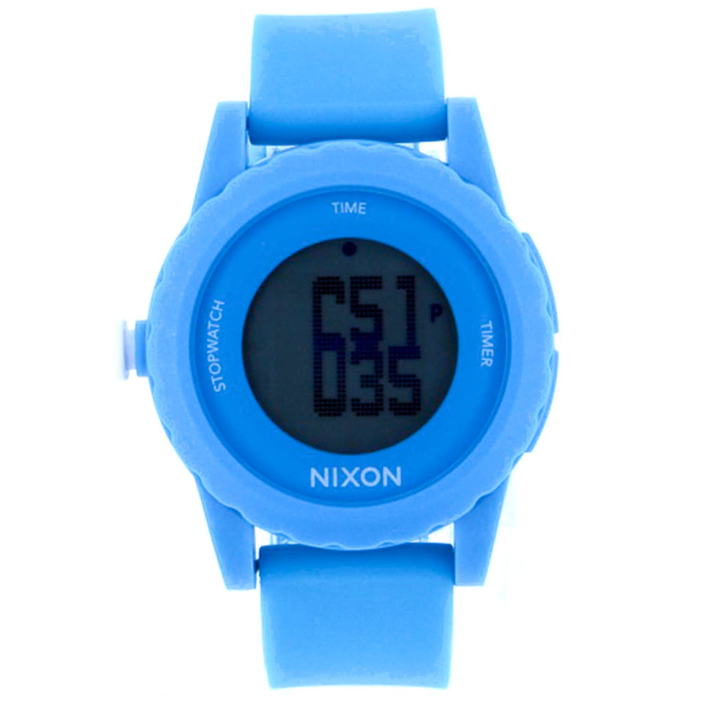Nixon Men's Genie Watch (A326-917)
