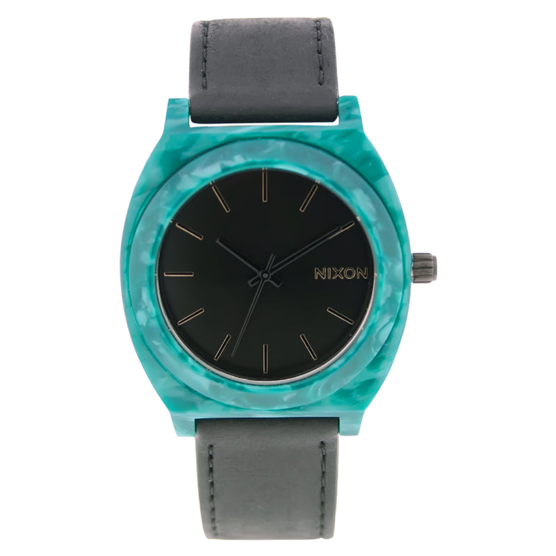 Nixon Women's Time Teller Watch (A328-054)