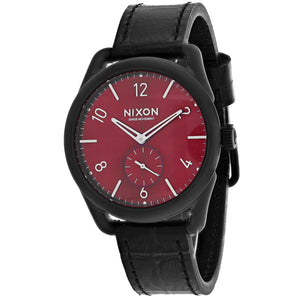 Nixon Women's C39 Watch (A459-1886)