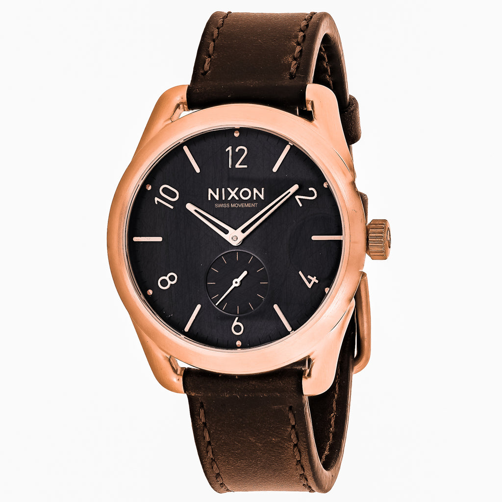Nixon Men's C39 Watch (A459-1890)