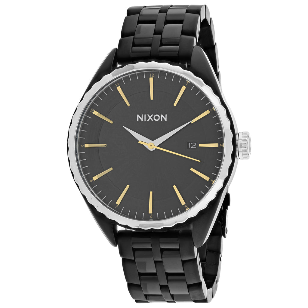 Nixon Women's Minx Watch (A934-2126)