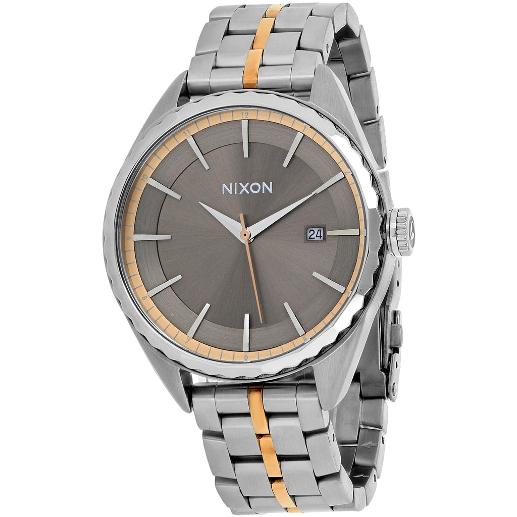Nixon Women's Minx Watch (A934-2215)