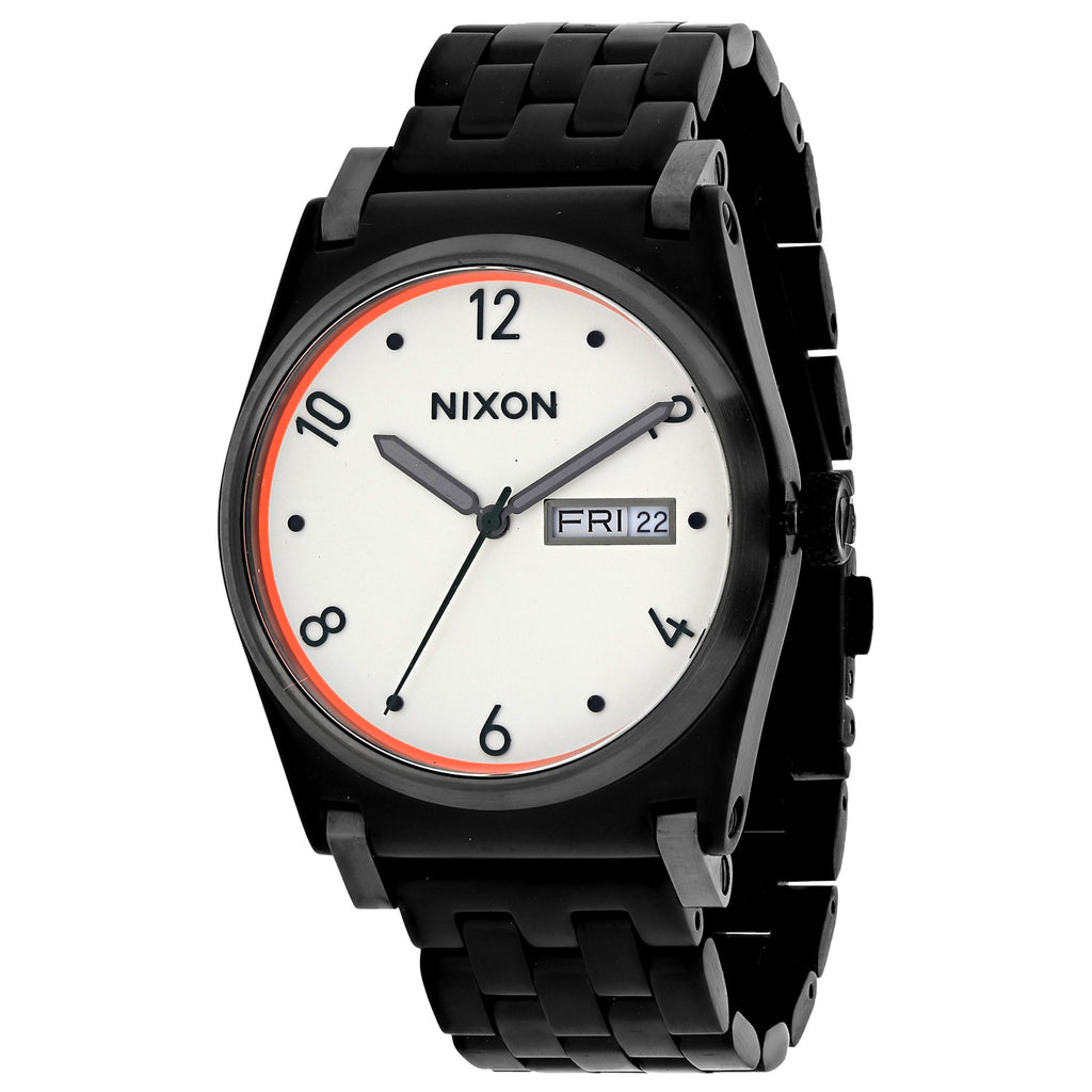 Nixon Women's Jane Watch (A954-2357)