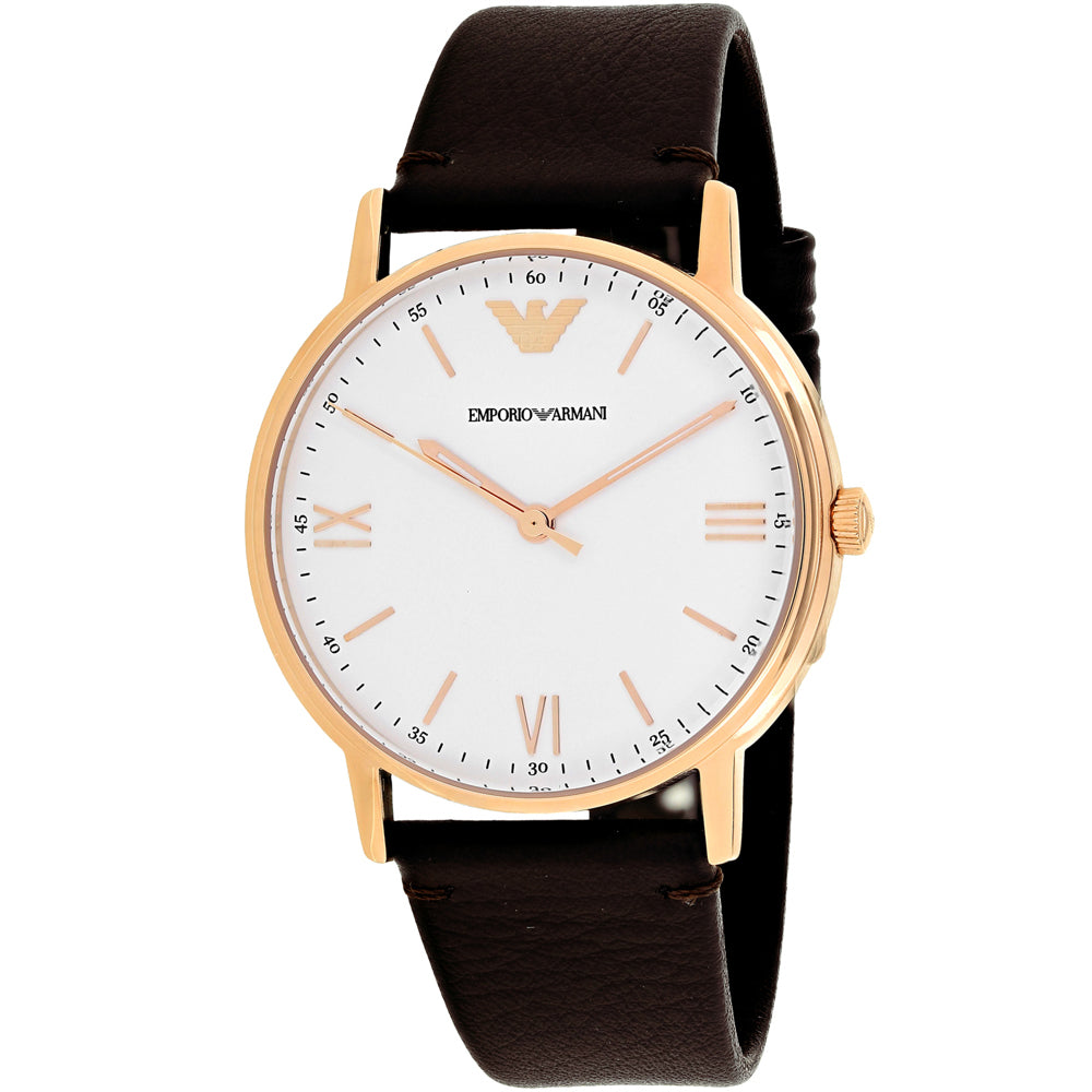 Armani Men's Dress Watch (AR11011)