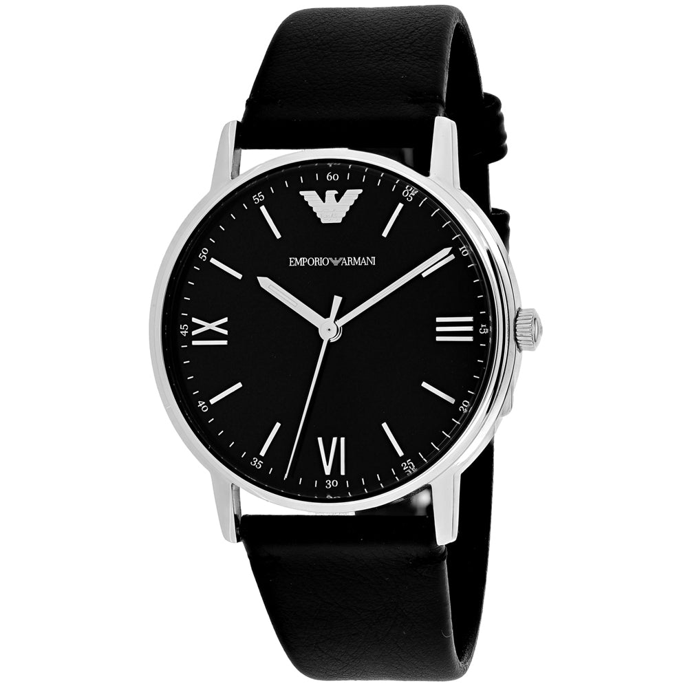 Armani Men's Dress Watch (AR11013)