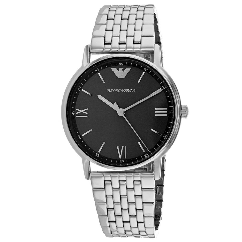Armani Men's Dress Watch (AR11068)