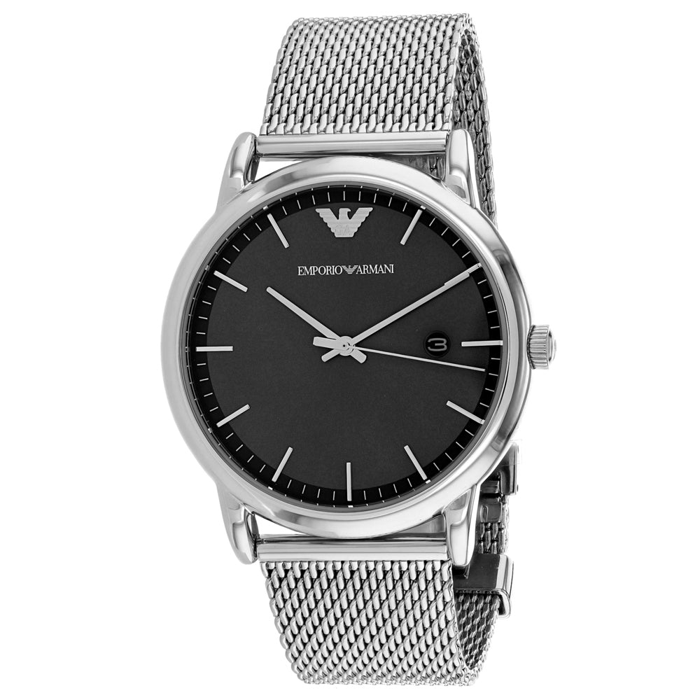 Armani Men's Dress Watch (AR11069)