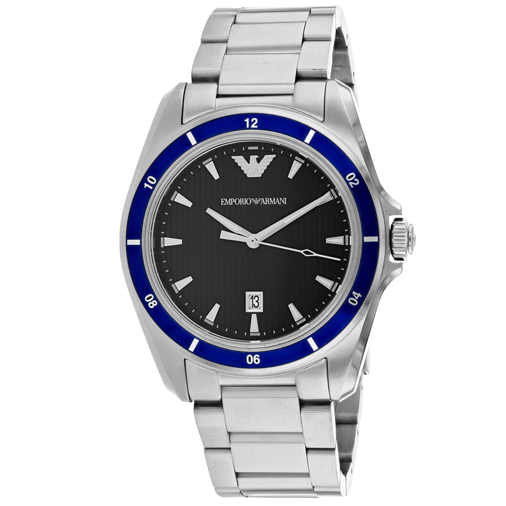 Armani Men's Classic Watch (AR11100)