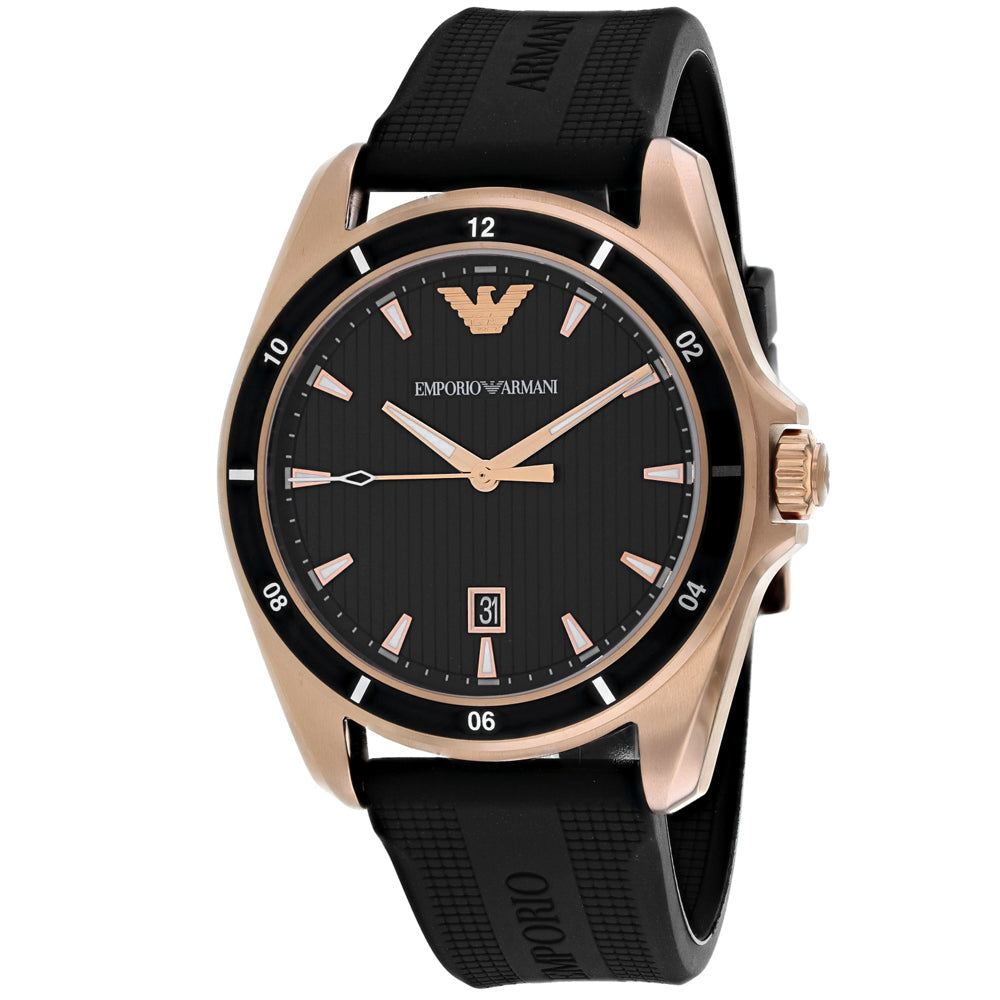 Armani Men's Sport Watch (AR11101)