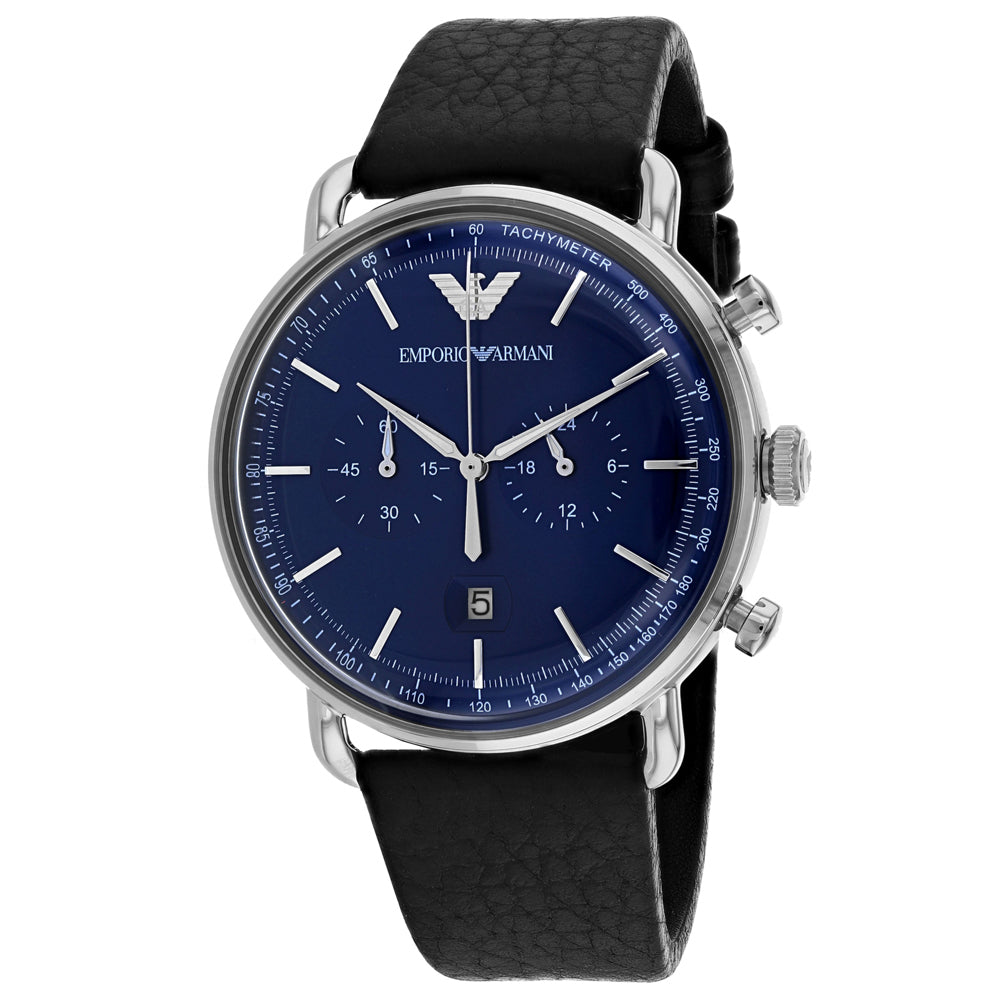 Armani Men's Dress Watch (AR11105)
