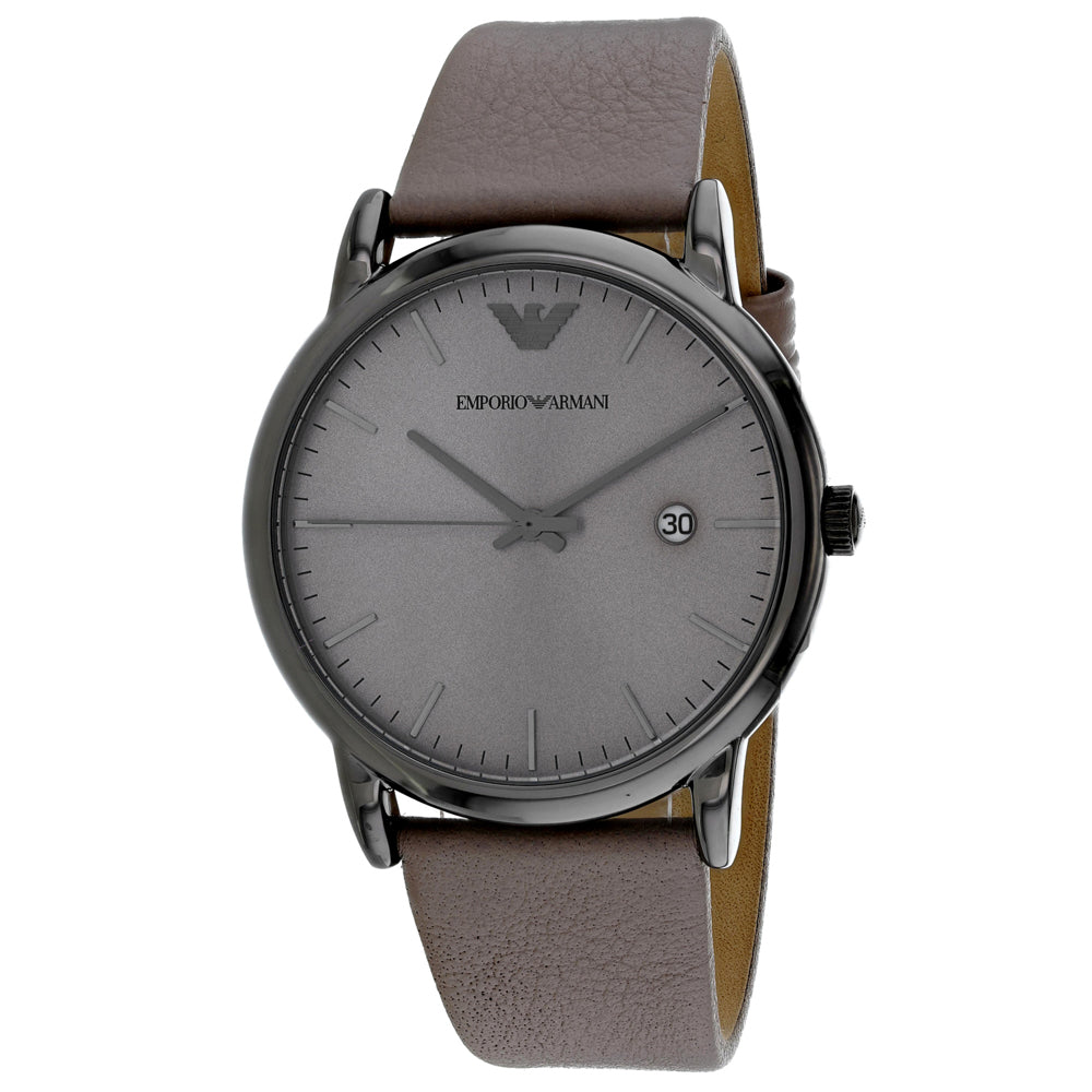 Armani Men's Luigi Watch (AR11116)