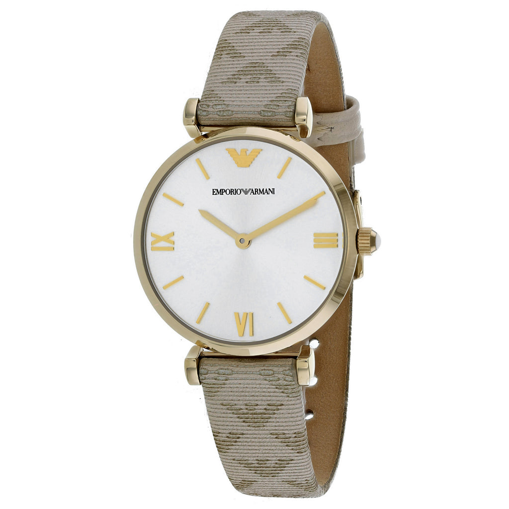 Armani Women's Dress Watch (AR11127)