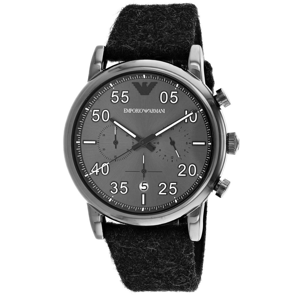 Armani Men's Luigi Watch (AR11154)