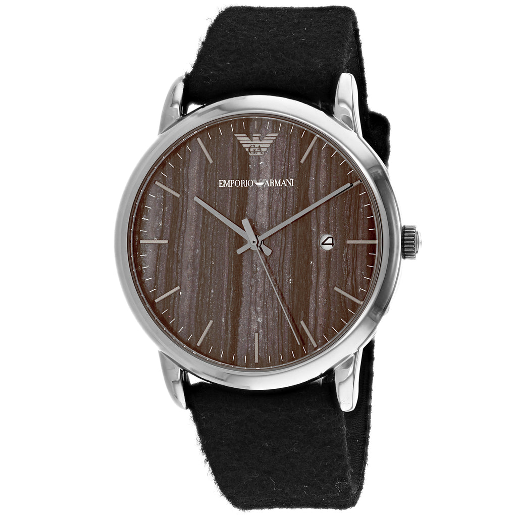 Armani Men's Luigi Watch (AR11156)