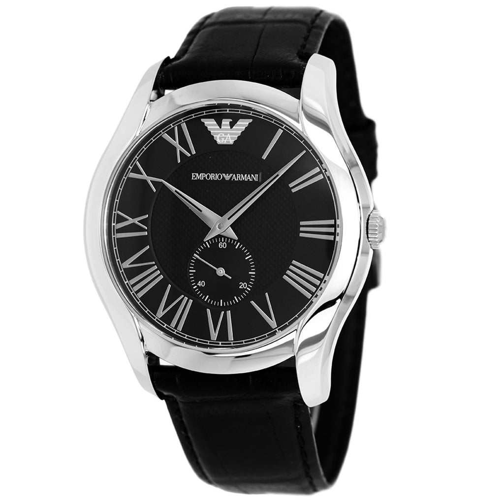 Armani Men's Classic Watch (AR1703)