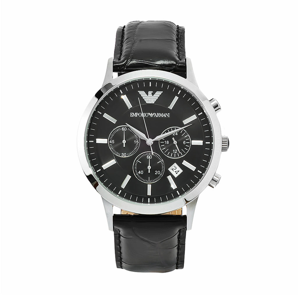 Armani Men's Classic Watch (AR2447)