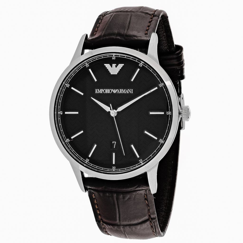 Armani Men's Dress Watch (AR2480)