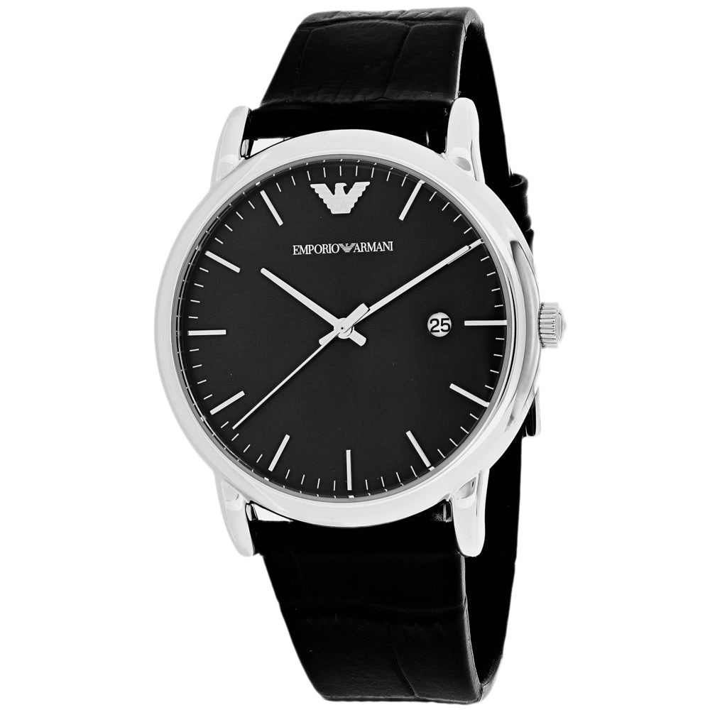 Armani Men's Luigi Watch (AR2500)