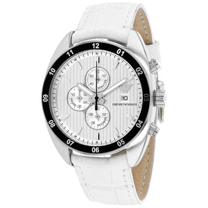 Armani Men's Sportivo Watch (AR5915)