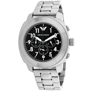 Armani Men's Sportivo Watch (AR6056)