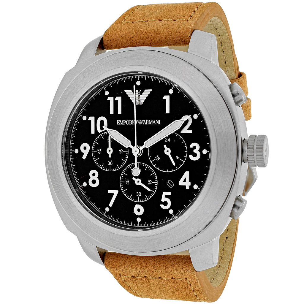 Armani Men's Sportivo Watch (AR6060)