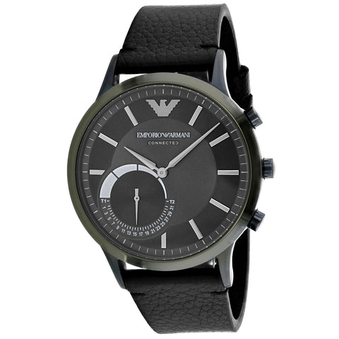Armani Men's Connected Watch (ART3021)