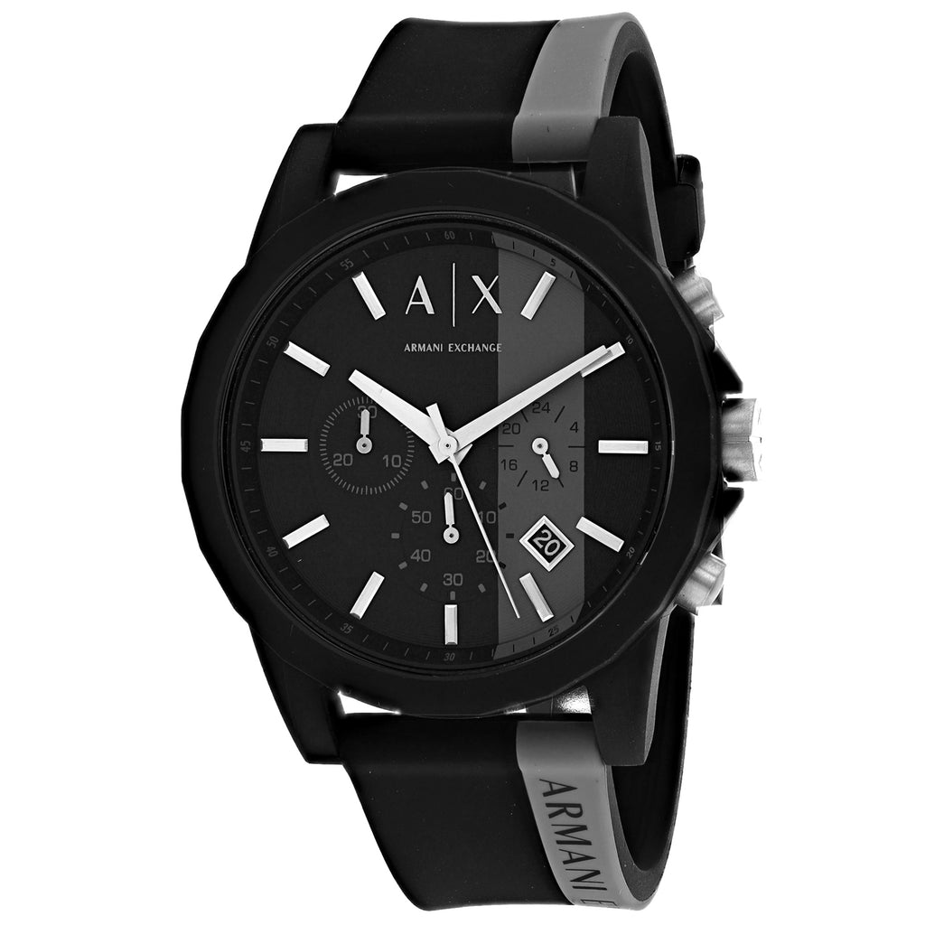 Armani Exchange Men's Classic Watch (AX1331I)