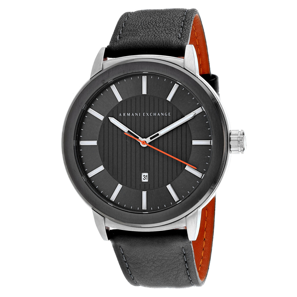 Armani Exchange Men's Classic Watch (AX1462)