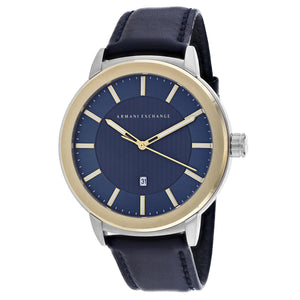 Armani Exchange Men's Classic Watch (AX1463)