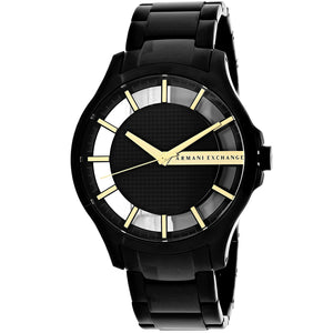 Armani Exchange Men's Classic Watch (AX2192)