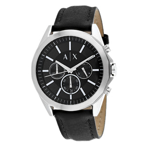 Armani Exchange Men's Classic Watch (AX2604)