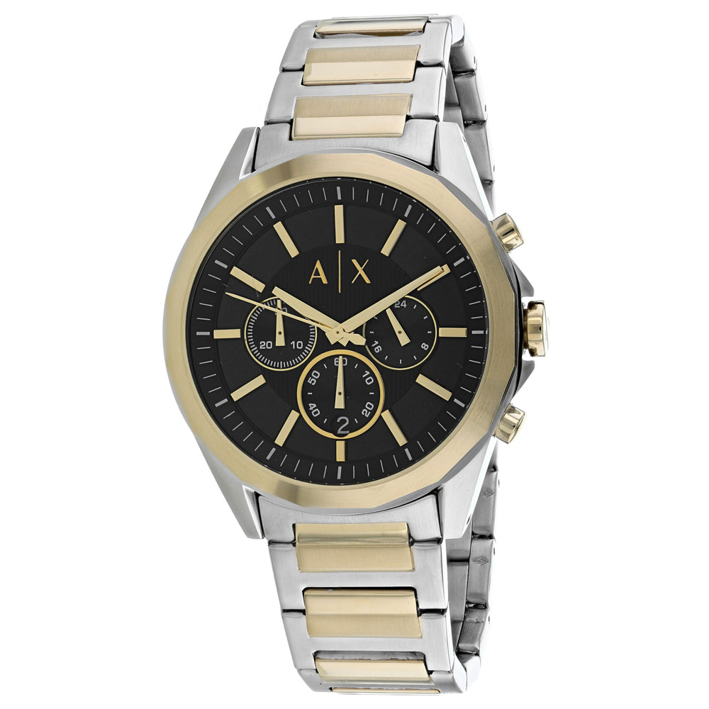 Armani Exchange Men's Classic Watch (AX2617)