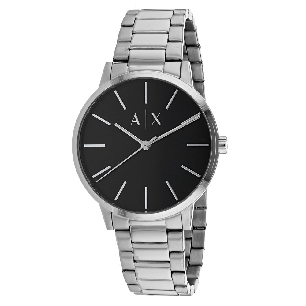 Armani Exchange Men's Classic Watch (AX2700)