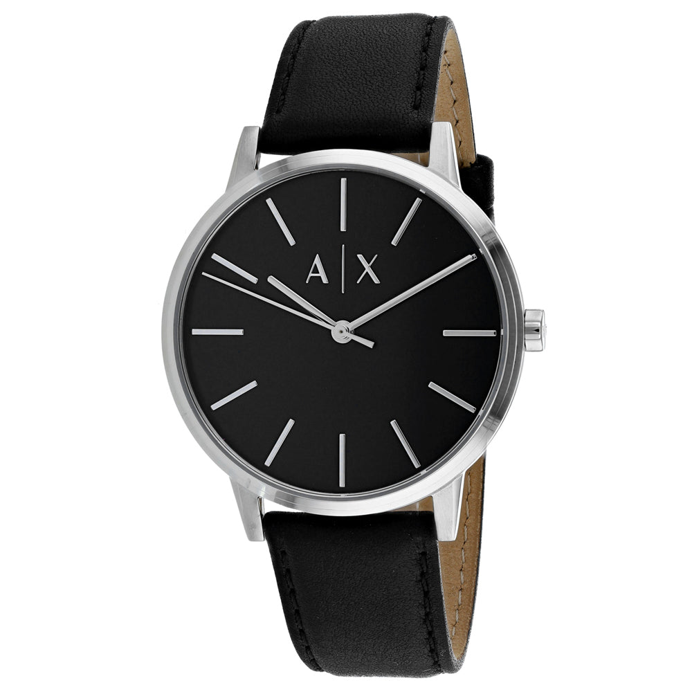 Armani Exchange Men's Classic Watch (AX2703)