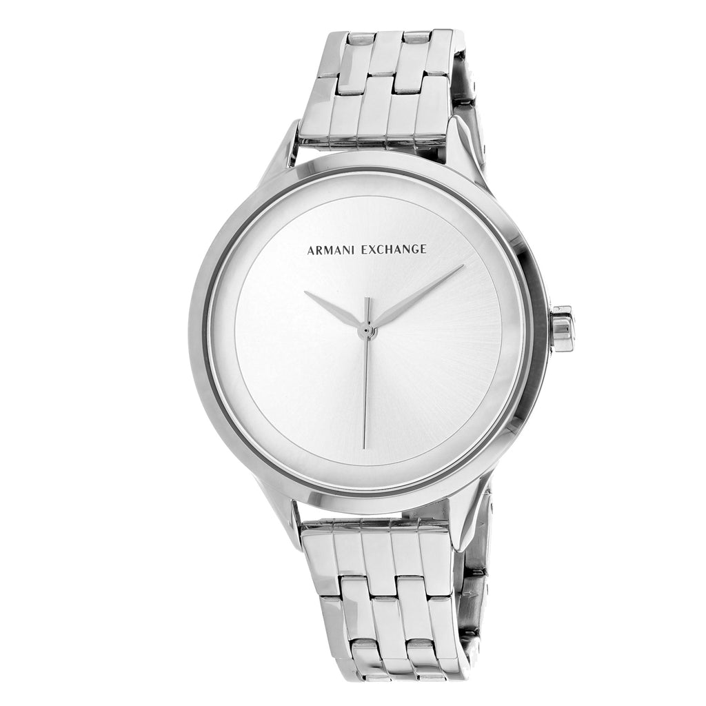 Armani Exchange Women's Classic Watch (AX5600)