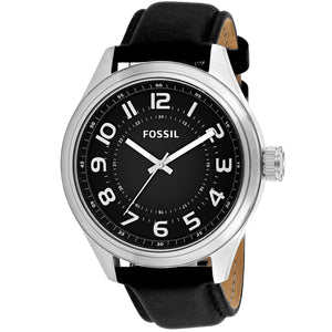 Fossil Men's Classic Watch (BQ2244)