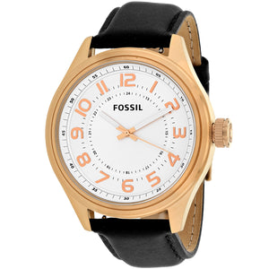 Fossil Men's Classic Watch (BQ2245)