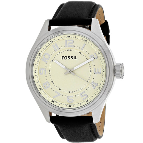 Fossil Men's Classic Watch (BQ2246)