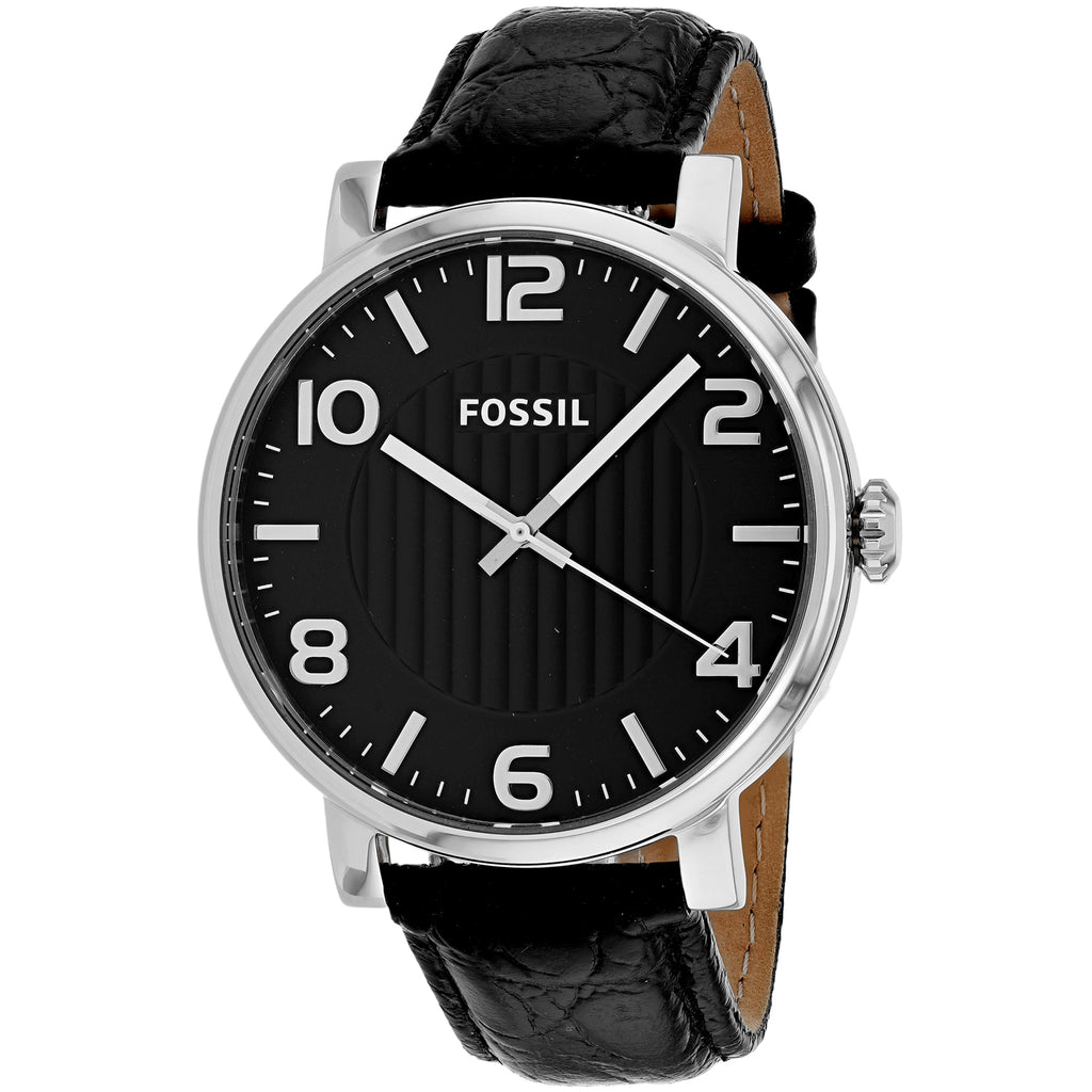 Fossil Men's Authentic Watch (BQ2248)
