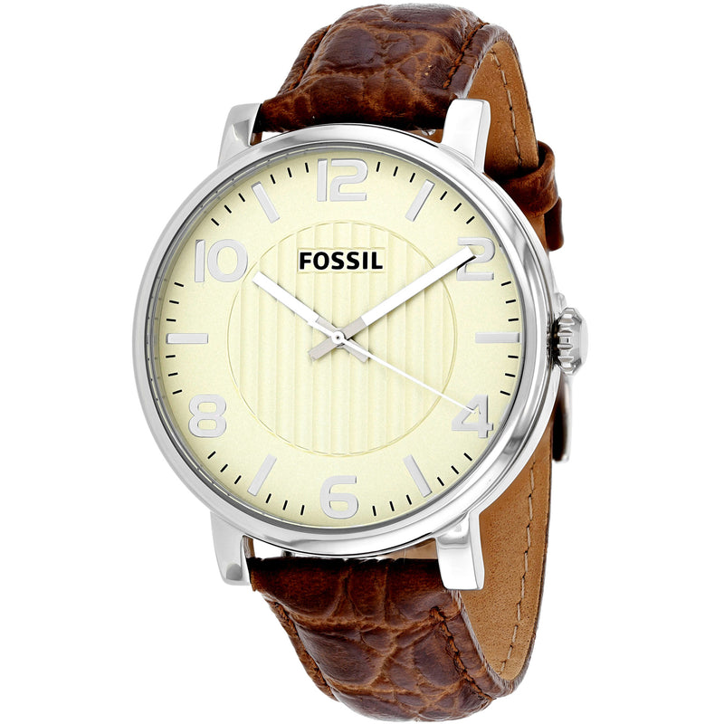 Fossil Men's Authentic Watch (BQ2249)